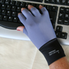Products - 3/4 Long Fingered Glove