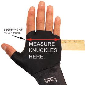 measure-hand-glove-size-handeze