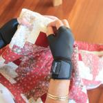 Handeze Flex-fit Glove